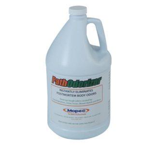 PathOdorizer, Odor Eliminating Solution