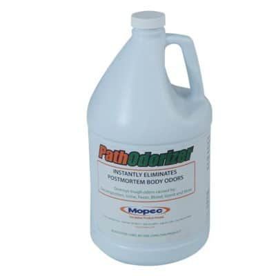 PathOdorizer, Odor Eliminating Solution
