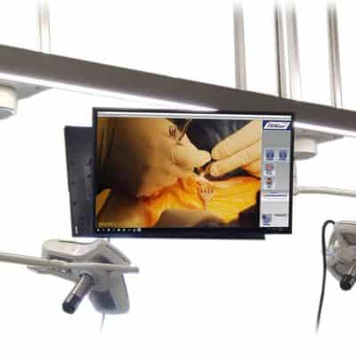 PathCam Anatomy & Autopsy Imaging