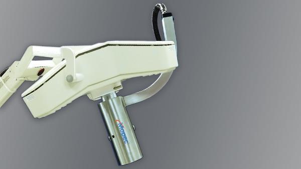 Mopec PathCam Imaging System