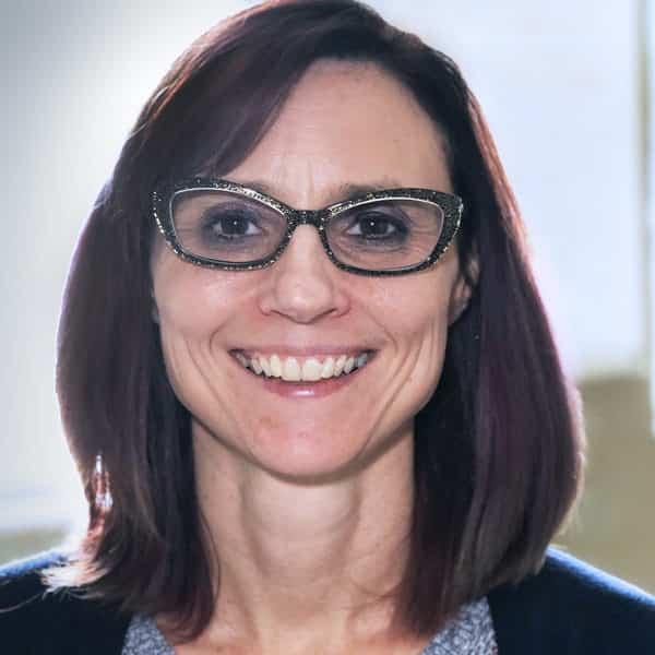 Lisa Phinney