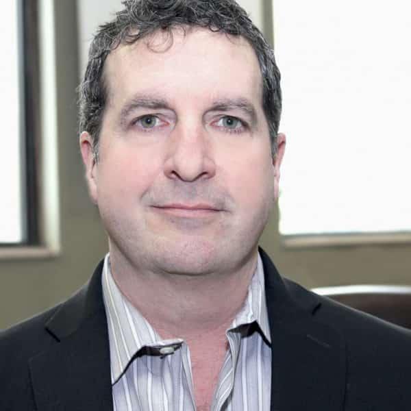 Kirk Gossett