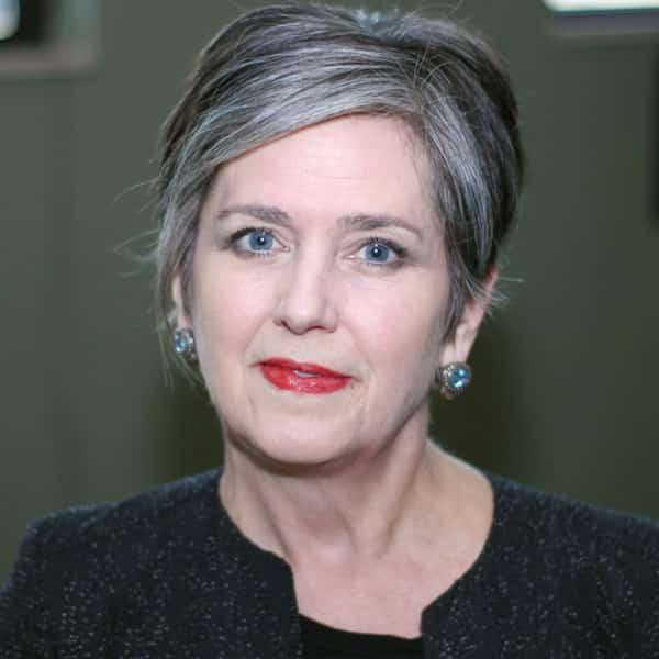 Susan Ogren