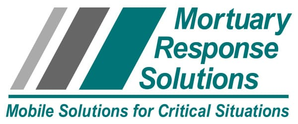 Mortuary Response Solutions