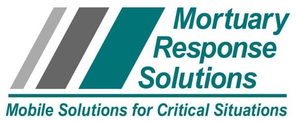 medical-response