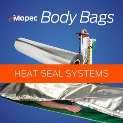 Heat Seal Systems