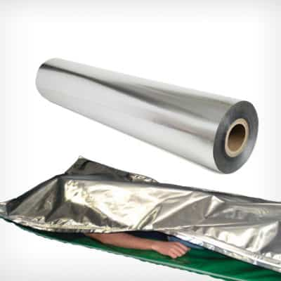 Mopec Safe Seal System | Replacement Roll