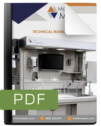 Download Mopec Maestro Brochure