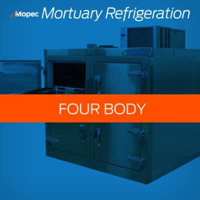 Four Body