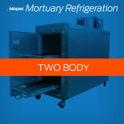 Two Body